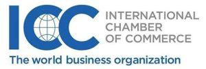ICC Brasil logo