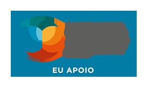logo_capitalismo_consciente