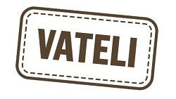 VATELI