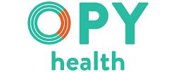 opyHealth_logo-1